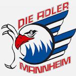 adler2