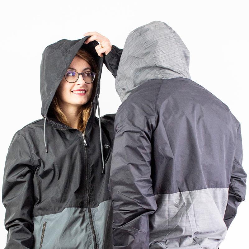 jackets-4