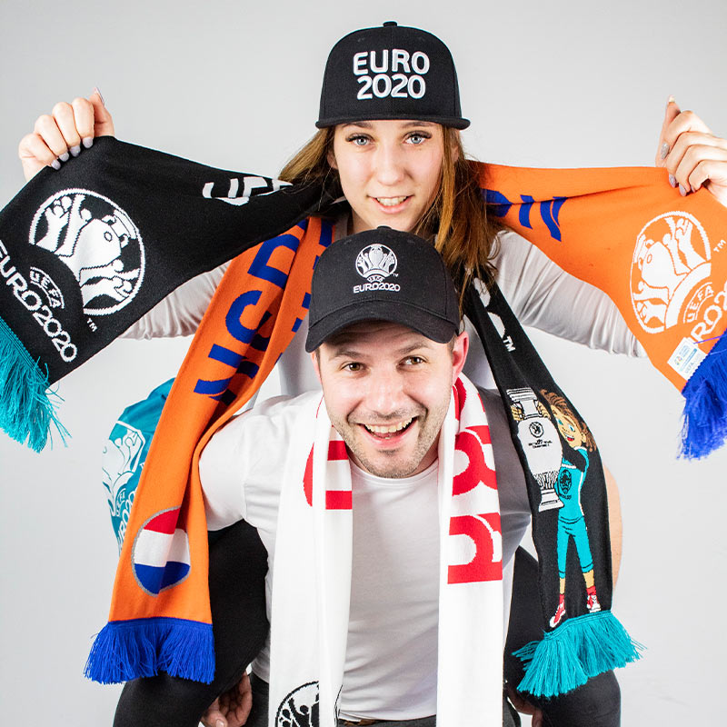 scarves-2