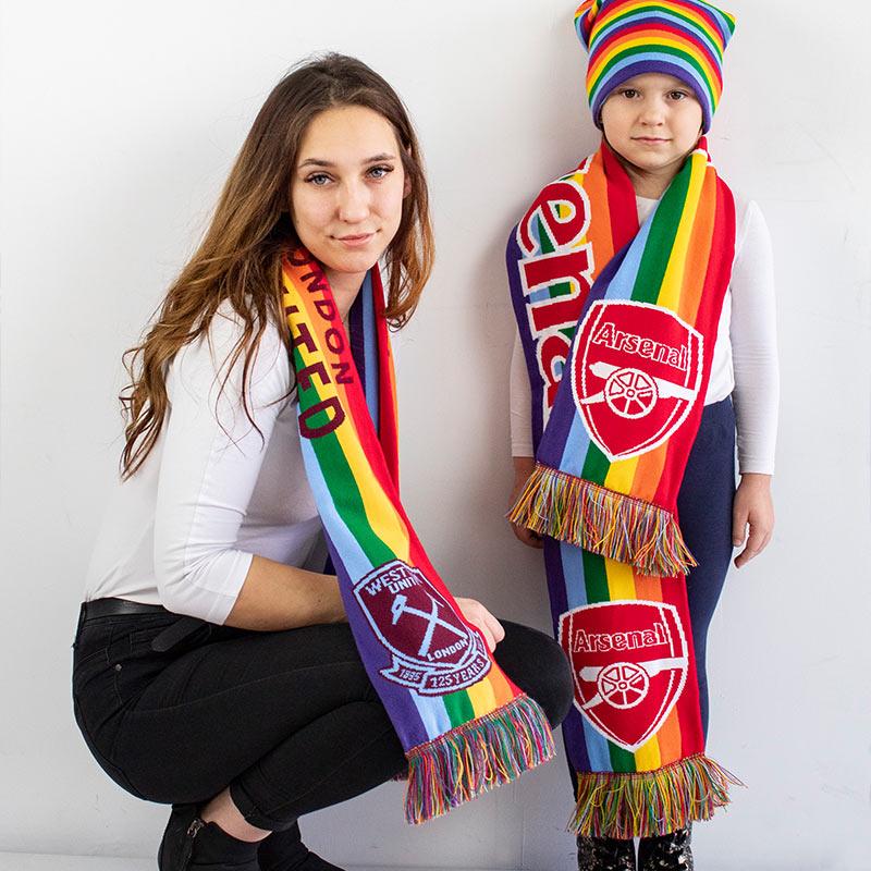 scarves-3