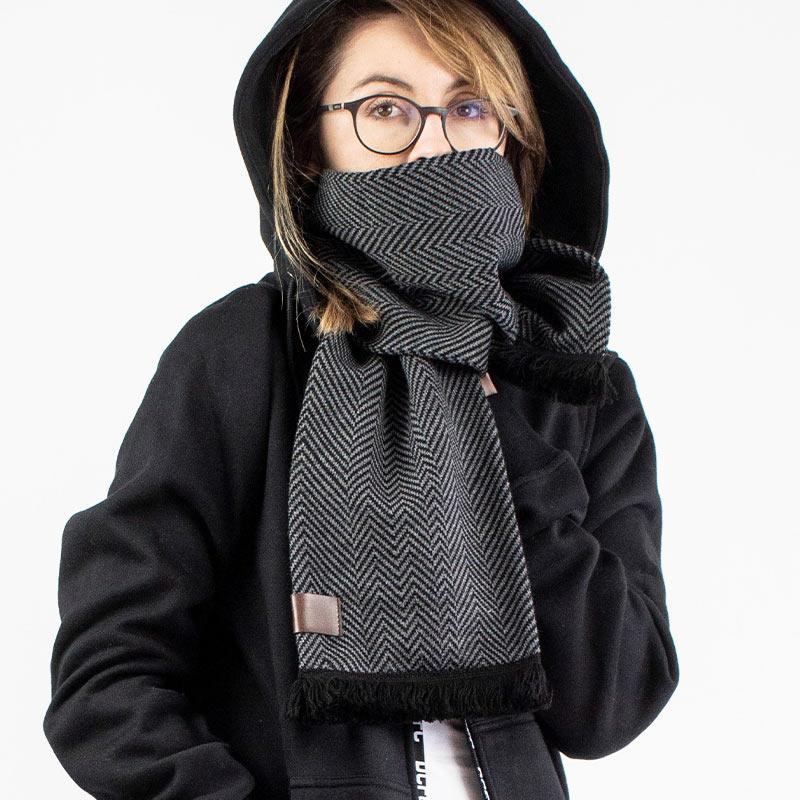 scarves-5