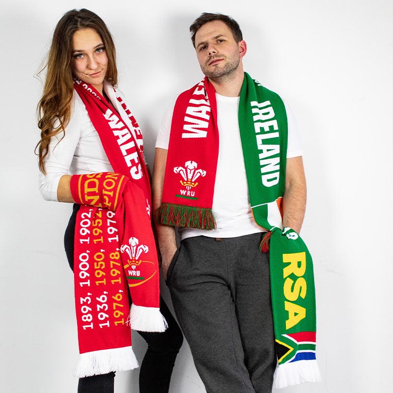 scarves-8