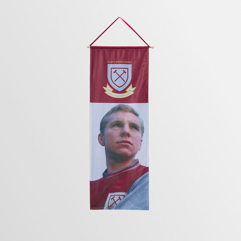 banner-flag.jpg